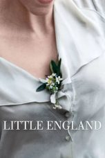 Nonton Film Little England (2013) Terbaru