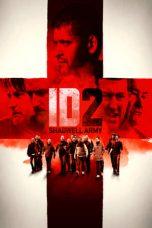 Nonton Film ID2: Shadwell Army (2016) Terbaru