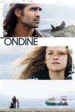 Nonton Film Ondine (2009) Terbaru