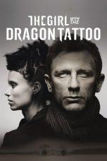 Nonton Film The Girl with the Dragon Tattoo (2011) Terbaru