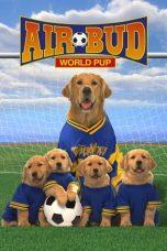 Nonton Film Air Bud: World Pup (2001) Terbaru