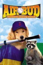 Nonton Film Air Bud: Seventh Inning Fetch (2002) Terbaru
