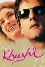 Nonton Film Khushi (2003) Terbaru