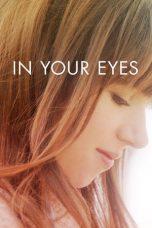 Nonton Film In Your Eyes (2014) Terbaru