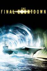 Nonton Film The Final Countdown (1980) Terbaru