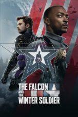 Nonton Film The Falcon and the Winter Soldier (2021) Season 1 Complete Terbaru