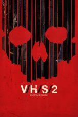 Nonton Film V/H/S/2 (2013) Terbaru