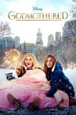 Nonton Film Godmothered (2020) Terbaru