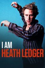 Nonton Film I Am Heath Ledger (2017) Terbaru