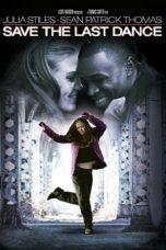 Nonton Film Save the Last Dance (2001) Terbaru