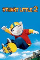 Nonton Film Stuart Little 2 (2002) Terbaru