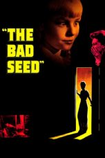 Nonton Film The Bad Seed (1956) Terbaru