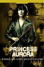 Nonton Film Princess Aurora (2005) Terbaru