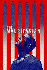Nonton Film The Mauritanian (2021) Terbaru