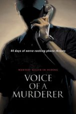 Nonton Film Voice of a Murderer (2007) Terbaru