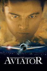 Nonton Film The Aviator (2004) Terbaru