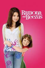 Nonton Film Ramona and Beezus (2010) Terbaru