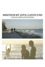 Nonton Film Mektoub, My Love: Canto Uno (2017) Terbaru