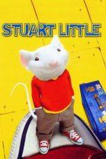 Nonton Film Stuart Little (1999) Terbaru
