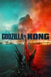 Nonton Film Godzilla vs. Kong (2021) Terbaru