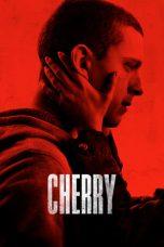 Nonton Film Cherry (2021) Terbaru