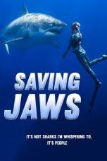 Nonton Film Saving Jaws (2019) Terbaru