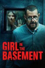 Nonton Film Girl in the Basement (2021) Terbaru