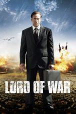 Nonton Film Lord of War (2005) Terbaru