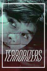 Nonton Film The Terrorizers (1986) Terbaru
