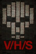 Nonton Film V/H/S (2012) Terbaru