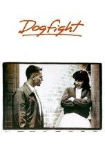 Nonton Film Dogfight (1991) Terbaru
