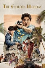 Nonton Film The Golden Holiday (2020) Terbaru