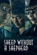 Nonton Film Sheep Without a Shepherd (2019) Terbaru