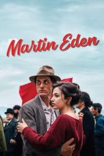 Nonton Film Martin Eden (2019) Terbaru