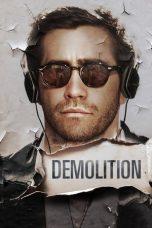 Nonton Film Demolition (2015) Terbaru