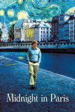 Nonton Film Midnight in Paris (2011) Terbaru