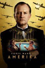 Nonton Film The Good Traitor (2020) Terbaru