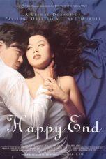 Nonton Film Happy End (1999) Terbaru
