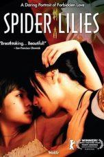 Nonton Film Spider Lilies (2007) Terbaru
