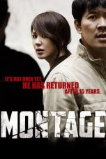 Nonton Film Montage (2013) Terbaru