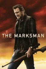 Nonton Film The Marksman (2021) Terbaru