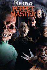 Nonton Film Retro Puppet Master (1999) Terbaru