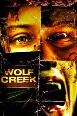 Nonton Film Wolf Creek (2005) Terbaru
