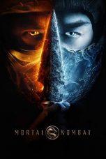 Nonton Film Mortal Kombat (2021) Terbaru