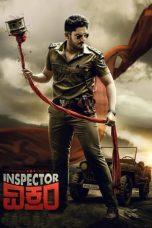 Nonton Film Inspector Vikram (2021) Terbaru