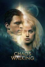 Nonton Film Chaos Walking (2021) Terbaru