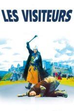 Nonton Film The Visitors (1993) Terbaru