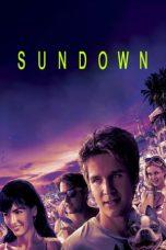 Nonton Film Sundown (2016) Terbaru