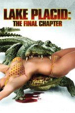 Nonton Film Lake Placid: The Final Chapter (2012) Terbaru
