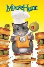 Nonton Film MouseHunt (1997) Terbaru